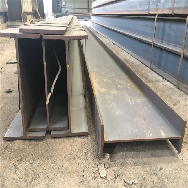 H beam for sale