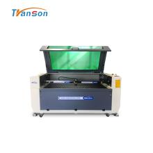 Nuevo cortador de grabado láser CCD 1610 para no metales