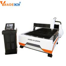 CNC Plasmaschneidmaschine Preis