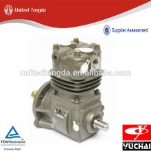 Compresor de aire Yuchai para B4000-3509100C