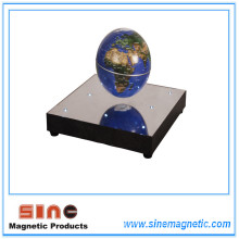 Float Globe Otros materiales de oficina y escolares