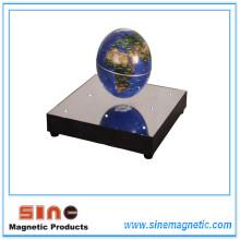 Float Globe Другое Управление и Школьные принадлежности