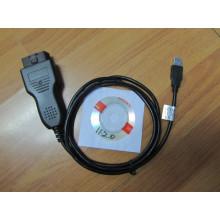 VAG COM 11.2 VCDS HEX CAN USB DIAGNOSTIC CABLE VAG COM
