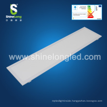 300x1200/ 600x600 residential led light 30w 40w led ceiling panel