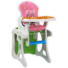 NEO CHAIR Baby high chair for for 6 months to 6 years