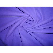Tricot Single Fleece Knitting Fabric