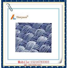 Centrífuga Polipropileno PE PP Filtro Filtro Multifilamento