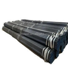 Wholesale 304 304L 316 316L Seamless Tube Stainless Steel Pipe Water Pipe