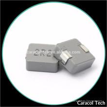 Inducteur de puce de Smd de la qualité 100uh de KF1707 pour la TV d'affichage à cristaux liquides