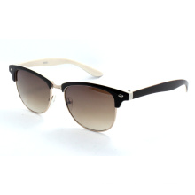 Hight End Fashion Sunglasses (H80017)