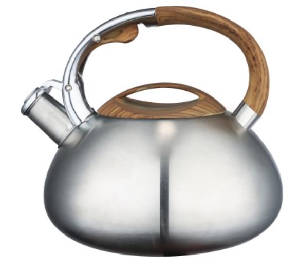 KHK048 3.0L kohls tea kettle