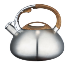 3.0L kohls tea kettle