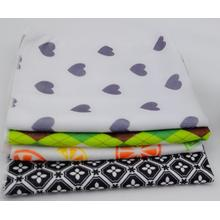 Wholesale in Bulk Solid Color Cloths