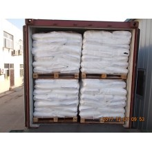 Pharmaceuticals 98% N-Guanylglycine CAS Number 352-97-6