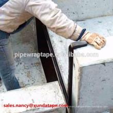 butyl mastic tape