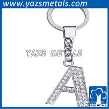 keychain manufacturers in china