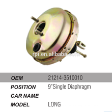 AUTO VACUUM BOOSTER FOR 21214-3510010