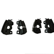 Automotive Interior Molding Car Spares
