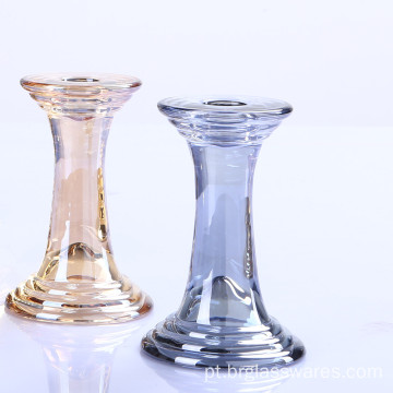 Mini Taper Candle Holder