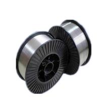 Filo di saldatura in lega di alluminio MIG Kd-Er5356