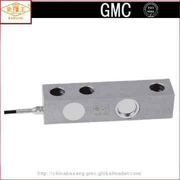 Steel Load Cell for Mono Rail Crane Scale of 0.5/1/2/3/5/10t SQB