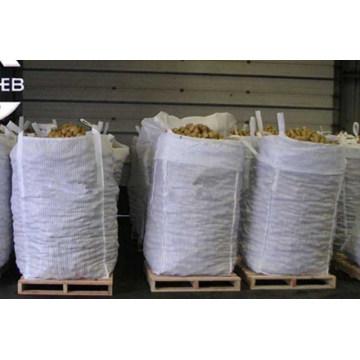 Große Tasche für Kartoffel, Zwiebel, Landwirtschaftliche Produkte