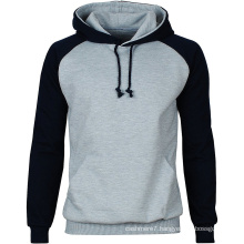Fashion Mens Winter Sweatshirt Warm Jacket Outwear Coat Hoodies