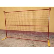 Temporary Fencing (XY-456Q)