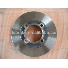 For Brake Parts Brake Disc Rotor OE DA0133251