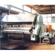 Rotary Dryer/Drum dryer/Rotary Kiln for Wood Chips