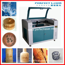 China High Quality 3D Laser Crystal Engraving Machine with CE ISO