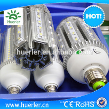 Factory Price LED Energy Saving Lamp 40W LED Corn Lights E40 Waterproof