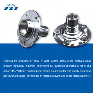 ZXZ Steel High Speed Wheel Hub Bearing