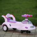 New Style Swing Car for Kids Ride on Toy