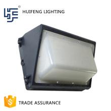 Top nivel superior de mejor calidad nuevo Top nivel profesional de luz negra multifunción