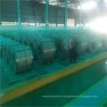 SPCC-SD DC01 Feuille d'acier laminée à froid