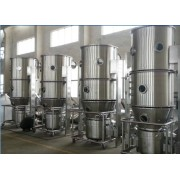 high efficiency industrial powder dryer