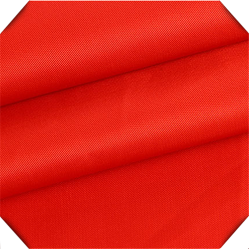 hot sale fabric