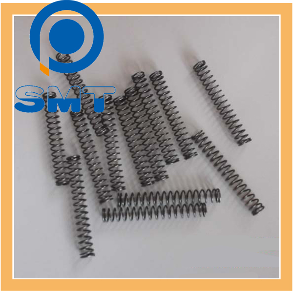 smt feeder spare part KHJ-MC16E-00 SPRING PO LEVE YS FEEDER PART