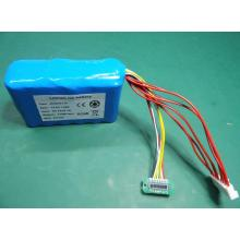 Hot sale for Battery Charger With Lcd Display 14.8V lithium ion battery packs with LCD display supply to Portugal Factory