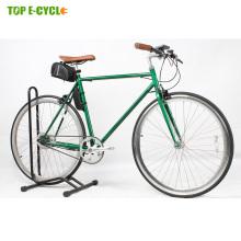 DS-1 Malaisie marché en gros 250 w vélo électrique importation 2017 pas cher nouveau modèle vélo électrique