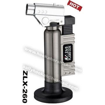 Top quality hookah sheesha lighter