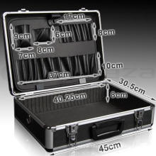 High Quality Aluminum Briefcase
