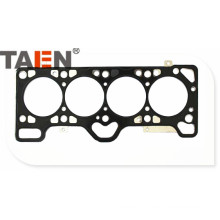 Accent Cylinder Head Gasket From China Factory