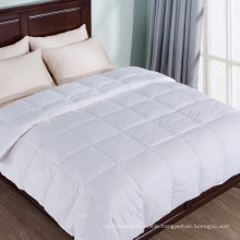 15D Virgin Ball Fiber Quilt for Hotel Comforter Quilt