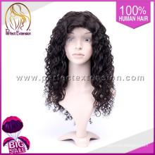 El mejor producto del año Afro Kinky Curly Wig For Black Women