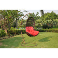 New+Style+Rattan+Swing+Chair+Hang+Chair