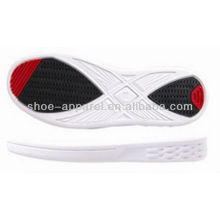 casual shoes sole women Eva Rubber Sole