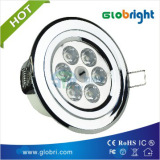 LED Recessed Ceiling Lights 8W-01A