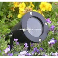5W Outdoor LED Spot Light for Landscape, 1 PCS